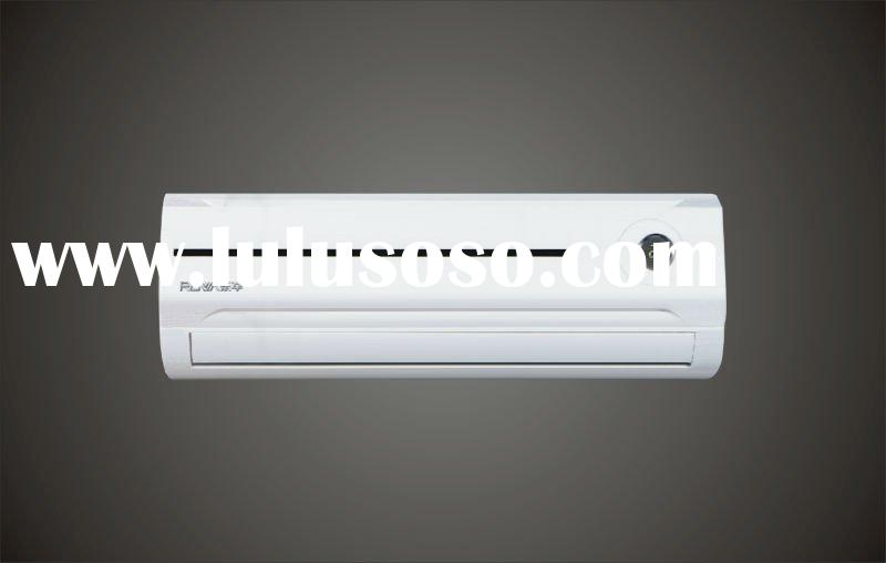 Rowa OEM 7000BTU/9000BTU/12000BTU/18000BTU T3 Wall Mounted Split Air Conditioner System