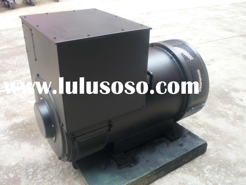 STC Free Energy Permanent Magnet Generator Supplier