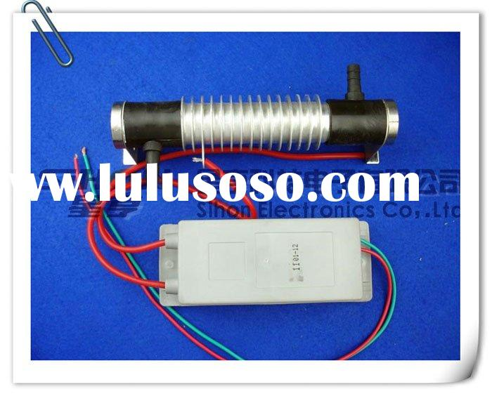 Sihon 3g/h Ceramic Tube Ozone Generator Cell: ozone disinfection;ozone maker;ozone machine;water pur