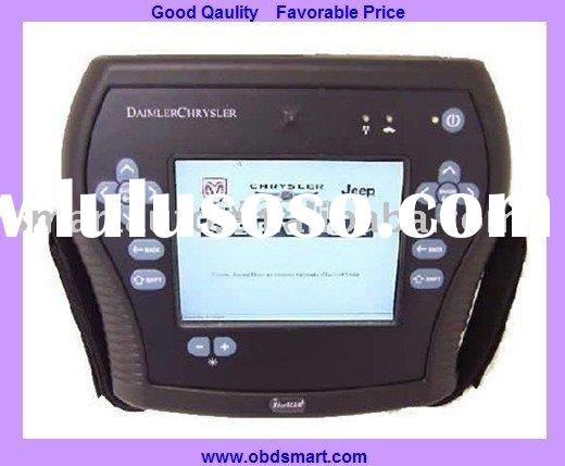 star scan for chrysler dodge jeep, star scan for chrysler