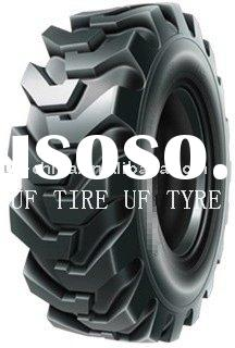 Tractor Tire & Agricultural tyre (I-3 & R-4)