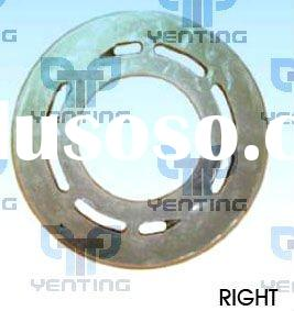 VALVE PLATE REPAIR KIT FOR SPV23 HYDRAULIC PUMP