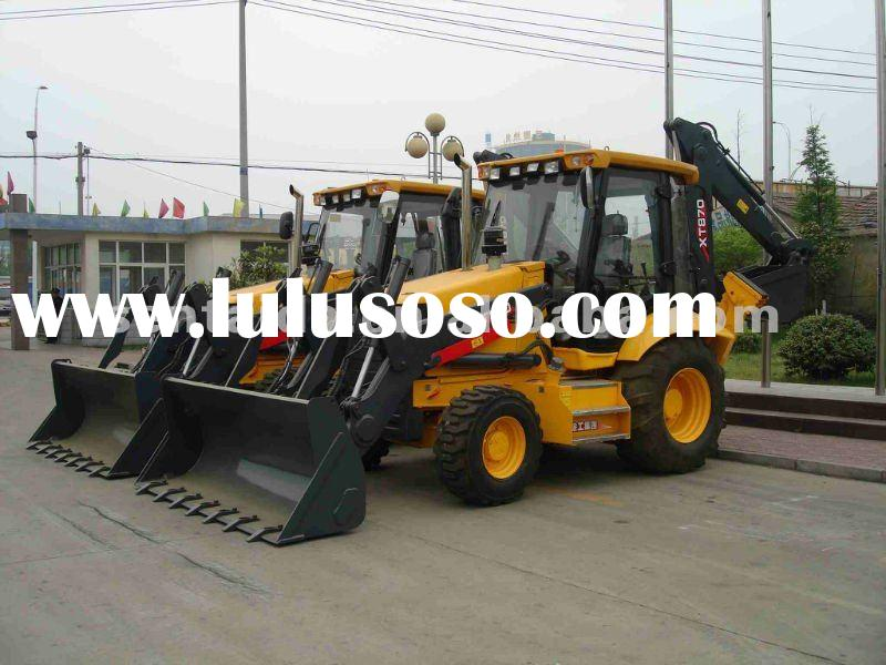 Backhoe Loader For Sale Australia Backhoe Loader For Sale