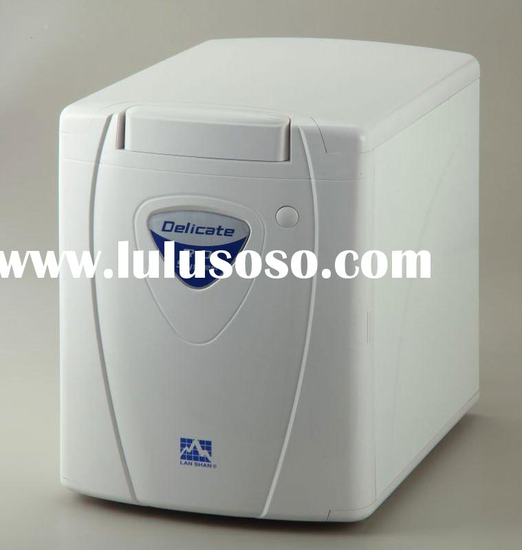 (LSRO-701C pump) RO system water purifier