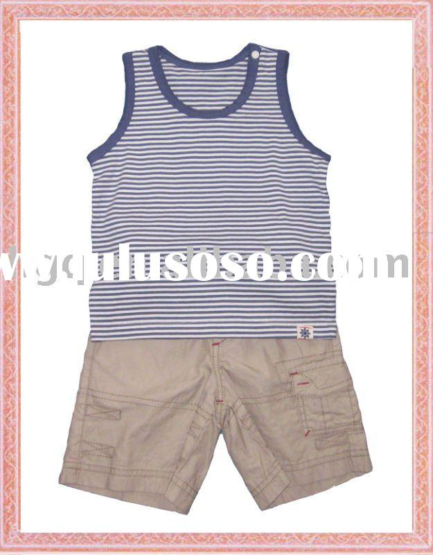 boys dress clothing
