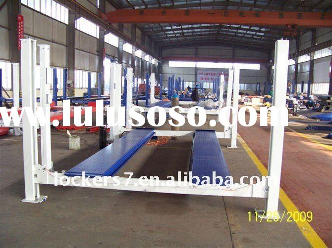car lifter/car lift/auto lift/car parking lifter/car lift