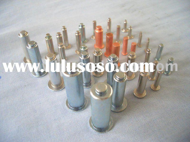 Cold Forging Parts : Cold forging parts manufacturers in