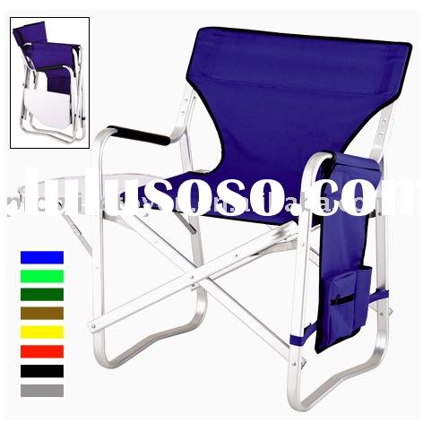 director chair/folding chair/portable chair/lawn chair