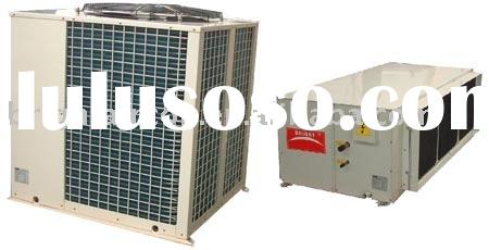 ducted split air conditioner units(19.5-103.7kw)