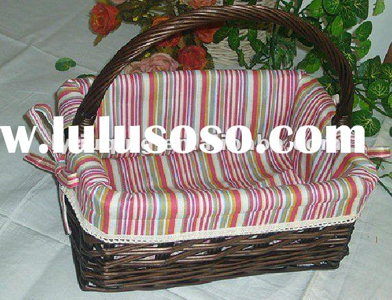Baby Gift Baskets Empty : Gift basket baby manufacturers in