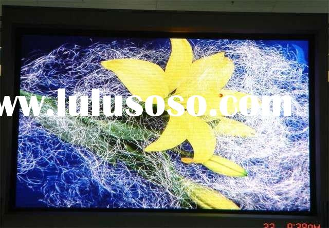 haisheng LED billboard,Scrolling light box,Taxi advertising light,Led display, Led light Manufacture