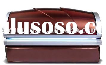 high pressure tanning bed /solarium