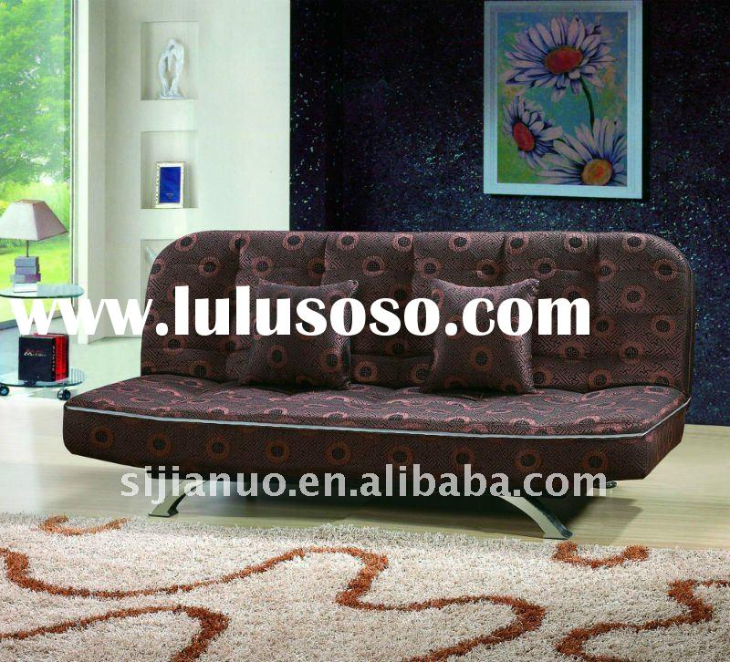 hot sale cheap Sofa bed 2015