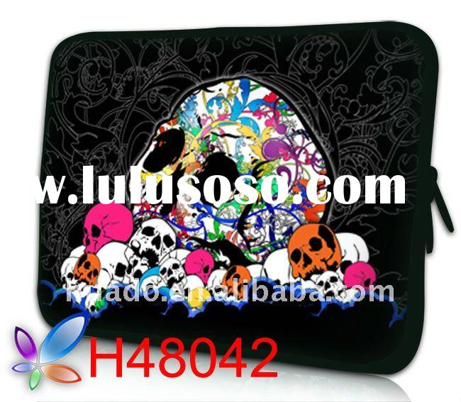 hurley laptop sleeve