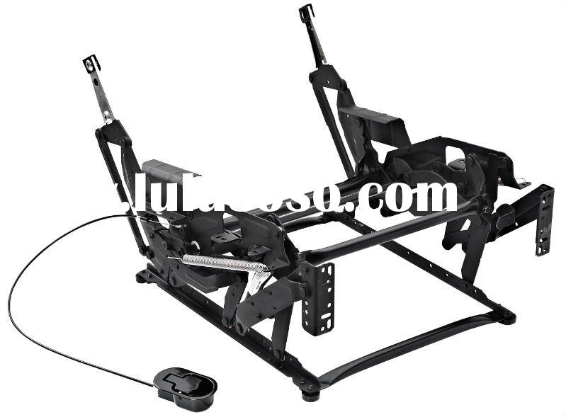 manual recliner mechanism(A430)  sc 1 st  LuLuSoSo.com & manual recliner mechanism manual recliner mechanism Manufacturers ... islam-shia.org