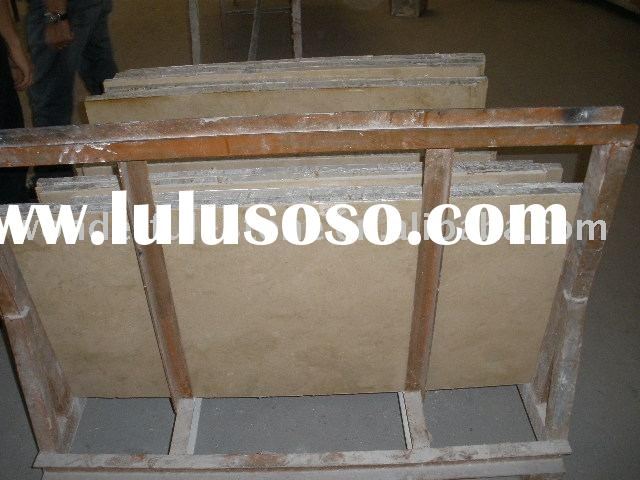 marble composite (granite countertops,kitchen tile,slab)