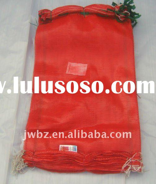 mesh bags for onion