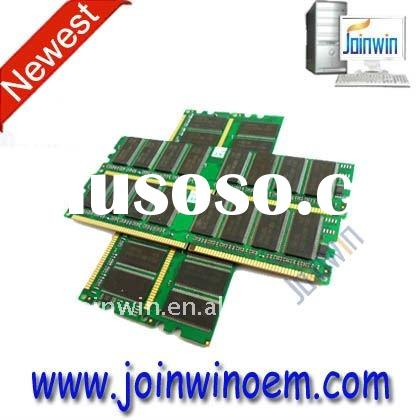 new ram memory 1 gb ram hot sales ddr for desktop