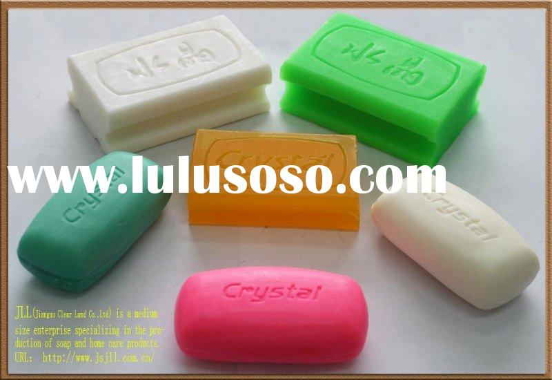 soap,bath soap,beauty soap,toilet soap,laundry soap,white soap,germicidal laundry soap