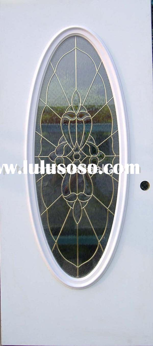 Glass Door Insert Glass Door Insert Manufacturers In