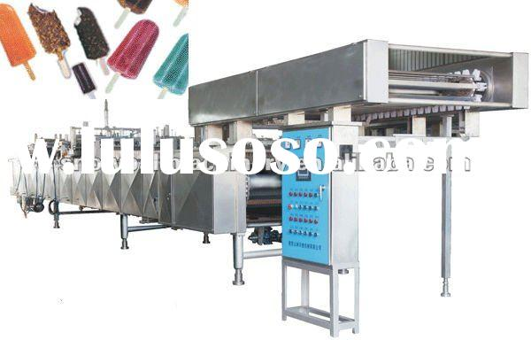 stick ice cream machine+moulded stick ice cream machine+popsicle ice cream machine+bar ice cream mac