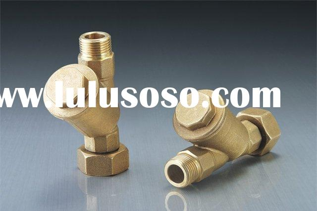 strainer valve filter valve Professional manufacturer High-quality, low price price