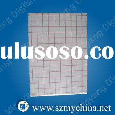 t shirt thermal transfer paper