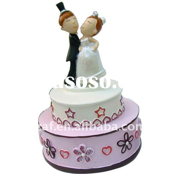 Personalized Wedding Souvenirs In The Philippines Personalized Wedding Souvenirs In The
