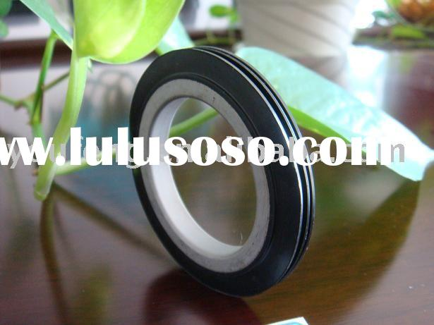 tractor oil seals manufacturer