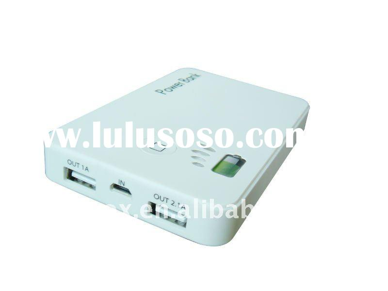 universal power bank for mobile phone