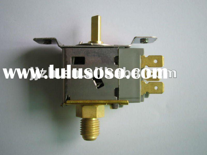 Adjustable Switch Manufacturers Mail: Adjustable Pressure Switch, Adjustable Pressure Switch