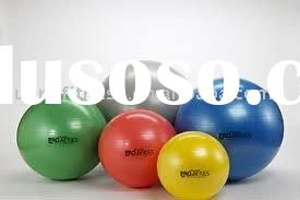yoga ball fitness made of 6p free PVC
