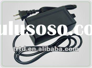 12V 4A Battery Charger for 12V Lead-acid Battery Chargers