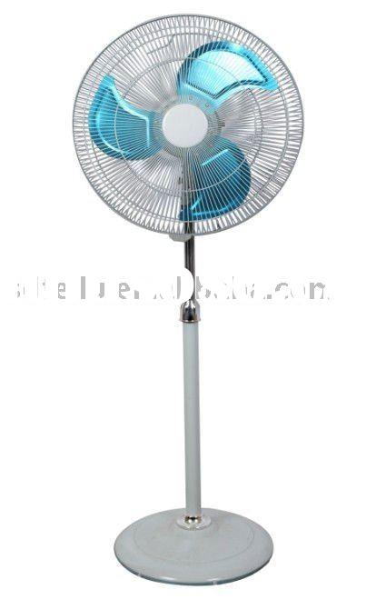 18'' Industrial fan,good quality and best price,18 inch Industrial stand fan