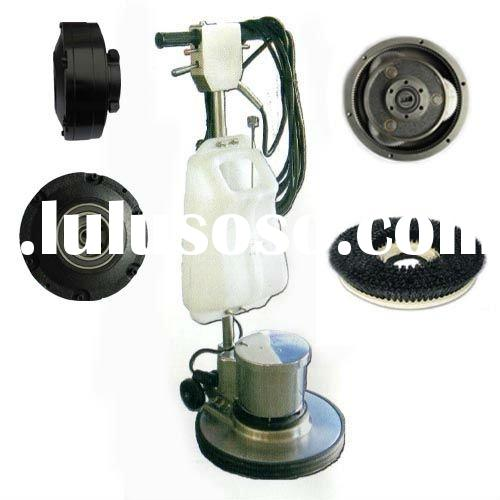 1.5HP/2.0HP high quality floor washing machine / 2.5HP Floor Polisher