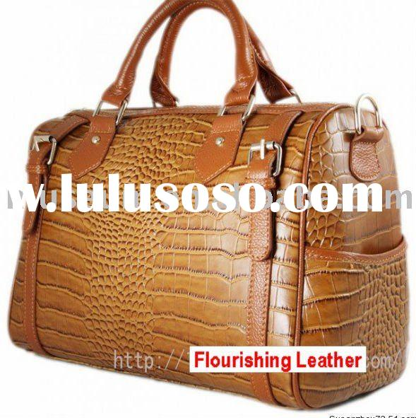 branded bags for women | Styles And Brands