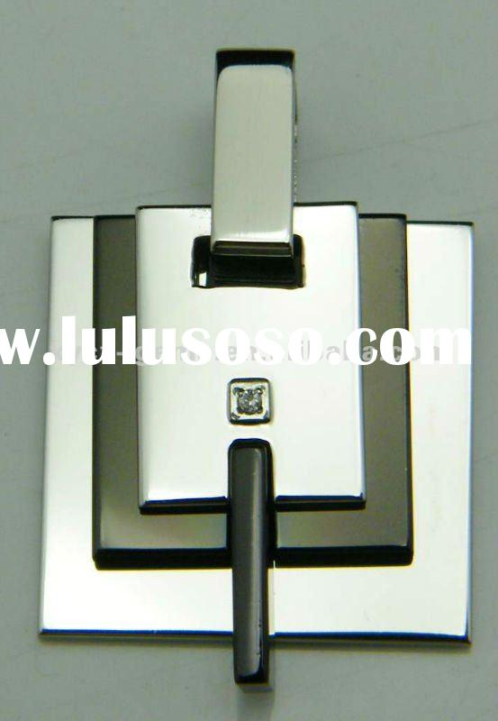 2012 discount stainless steel jewelry