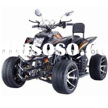 250cc eec racing atv/china atv/eec atv/racing&sports atv/quad bike