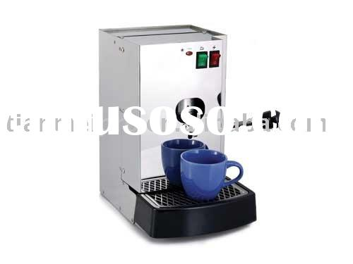 Reviews coffee maker breville