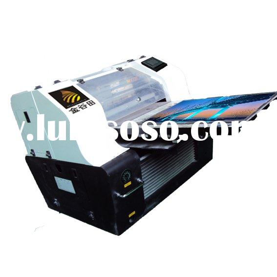 digital golf ball printer, digital golf ball printer ...