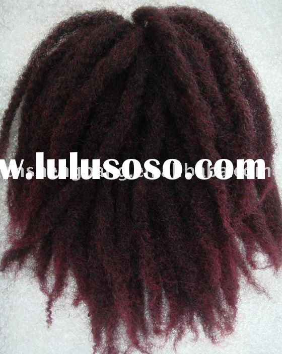 Afro Hair Extensions Uk 73