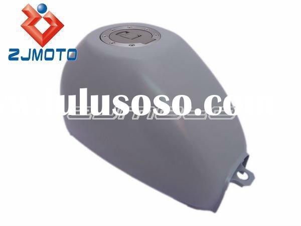 Ape 50/100 Gas Tank Stretch Fuel Big Fuel Tank 9.5L Motorcycle Fuel tank