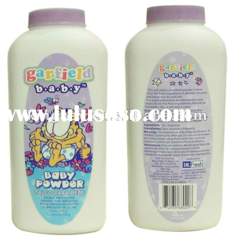 Baby Milk Powder / Milk Powder / Best Milk Powder for Baby