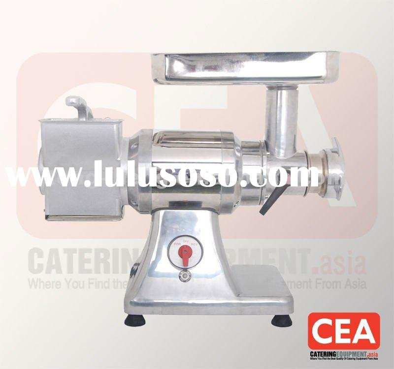 CG Series Meat Grinder