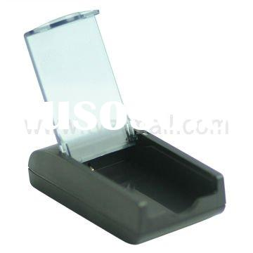 C-S2 Battery Charger for BlackBerry Curve 8300 8310 8320 8520 etc