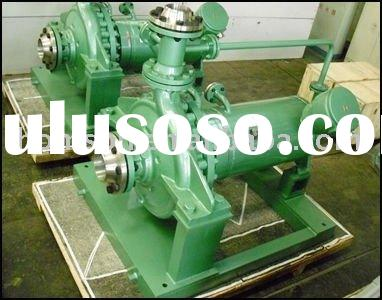 Canned Motor Pump Canned Motor Pump Manufacturers In