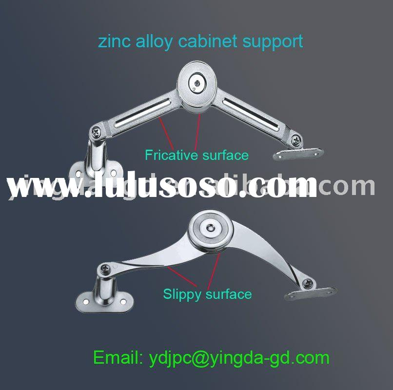 Cabinet Knobs - Cabinet Hinges, Builders Hardware, Kitchen Accessories