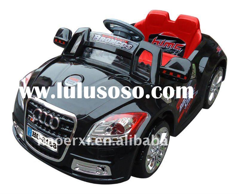 Electric ride on toys 12 Battery operated car ride on cars
