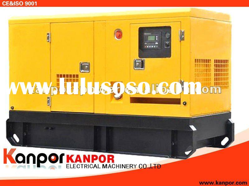 Factory Price! Cummins generator price list 10Kva~1250Kva