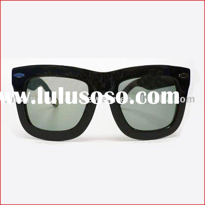 Fashion super start acetate sunglasses,optical frames,eyeglasses manufacture directly from factory